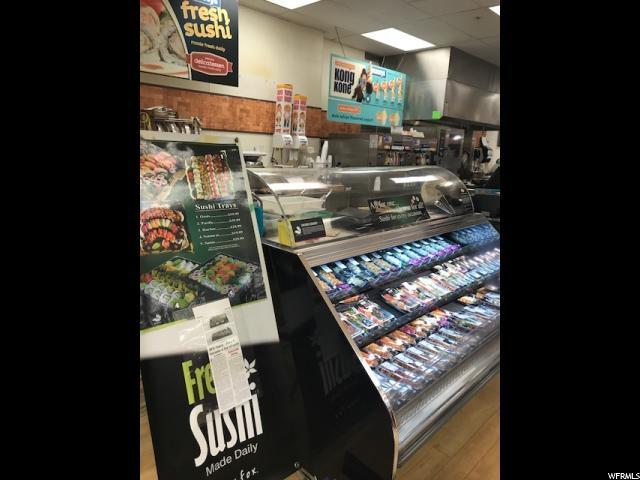 1000 N 187 Spanish Fork, UT 84660 - MLS #: 1469490