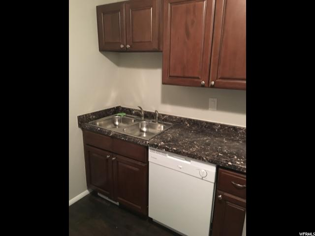 Additional photo for property listing at 2527 S PORTER Avenue  Ogden, Utah 84401 États-Unis
