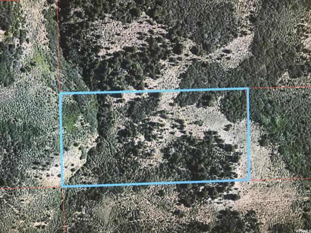 Land for Sale at Address Not Available Fruitland, Utah 84027 United States