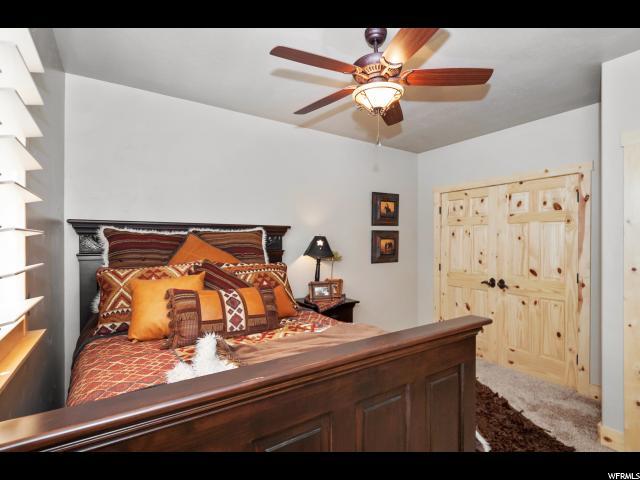 160 MOUNTAIN VIEW RD Unit 160 Oakley, UT 84055 - MLS #: 1469504