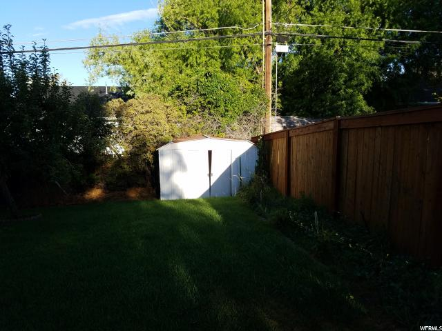 Additional photo for property listing at 939 N 100 E 939 N 100 E American Fork, 犹他州 84003 美国