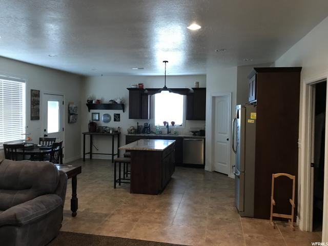 Additional photo for property listing at 4215 W 600 N 4215 W 600 N Vernal, Utah 84078 United States