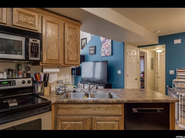 Additional photo for property listing at 969 W 200 S  Hurricane, Utah 84737 United States
