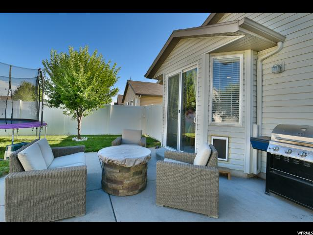 Additional photo for property listing at 236 N FOXBORO Drive  North Salt Lake, Utah 84054 United States