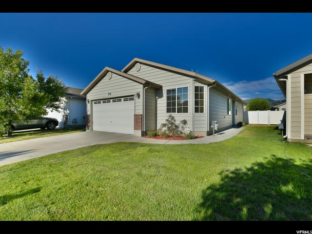 Single Family for Sale at 236 N FOXBORO Drive North Salt Lake, Utah 84054 United States