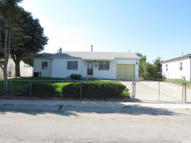 4389 W 5135 S, Salt Lake City UT 84118