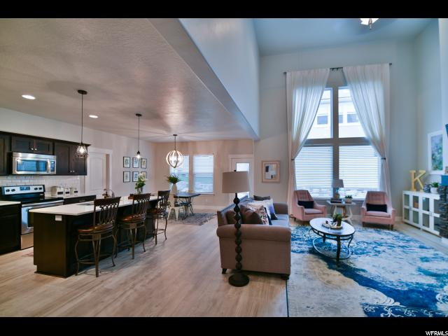 Additional photo for property listing at 14512 S RIVER CHASE Road 14512 S RIVER CHASE Road Herriman, Utah 84096 United States