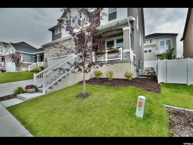 Additional photo for property listing at 14512 S RIVER CHASE Road  Herriman, Utah 84096 United States