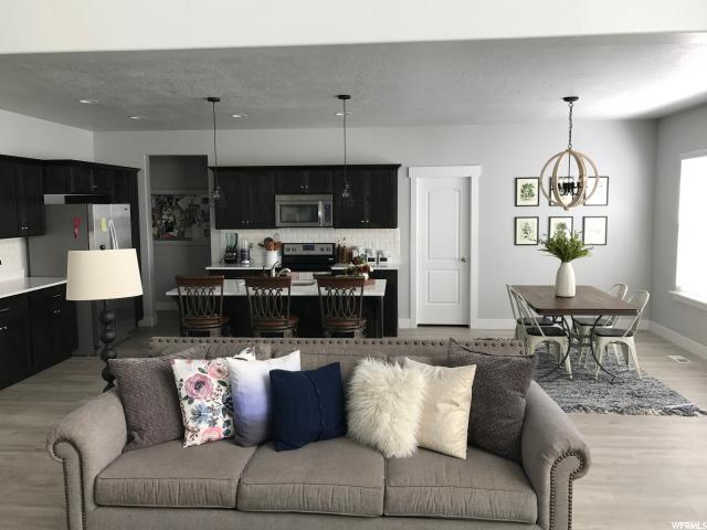 Additional photo for property listing at 14512 S RIVER CHASE Road 14512 S RIVER CHASE Road Herriman, Юта 84096 Соединенные Штаты