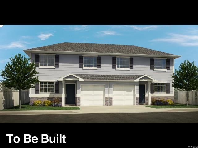 115 E MAJESTIC CT South Salt Lake, UT 84115 - MLS #: 1469563