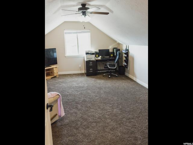 Additional photo for property listing at 1818 E 830 S 1818 E 830 S Vernal, Utah 84078 Estados Unidos
