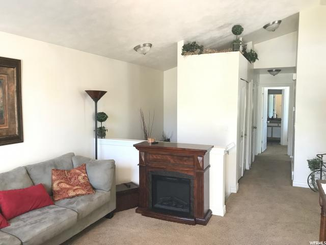 Additional photo for property listing at 157 N 630 E  Tooele, Utah 84074 United States