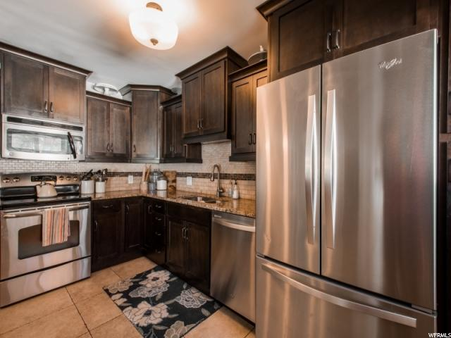 Additional photo for property listing at 4057 S 1100 E  Salt Lake City, Utah 84124 États-Unis