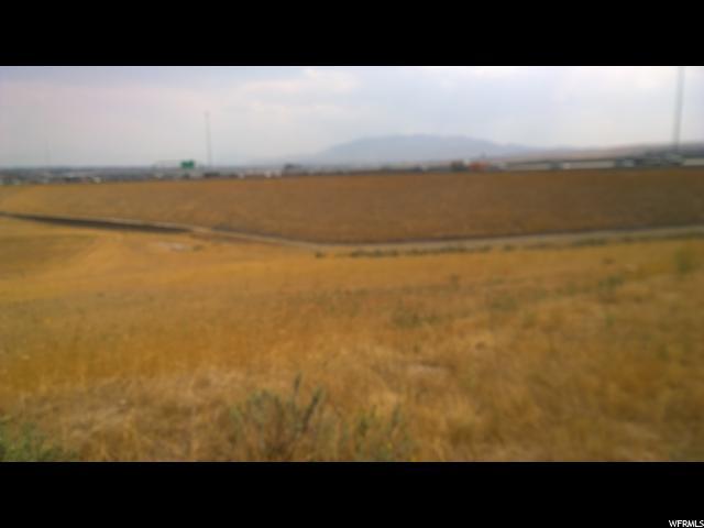 Lehi, UT 84043 - MLS #: 1469581