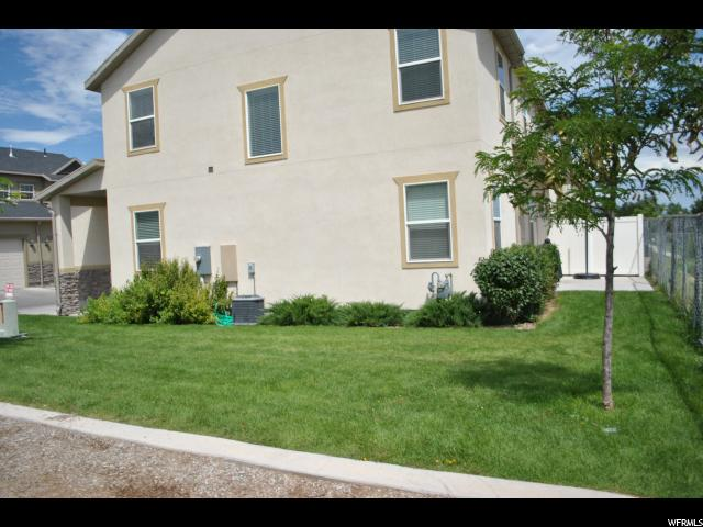 Additional photo for property listing at 356 E 535 S 356 E 535 S Vernal, 犹他州 84078 美国