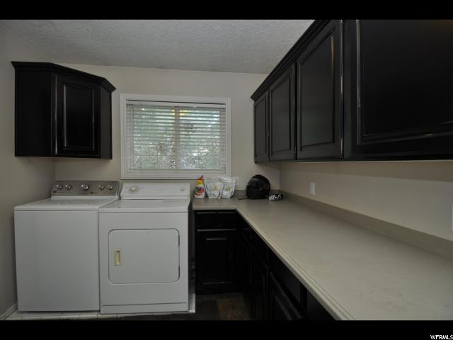 Additional photo for property listing at 1512 N 1175 E 1512 N 1175 E Layton, Utah 84040 United States