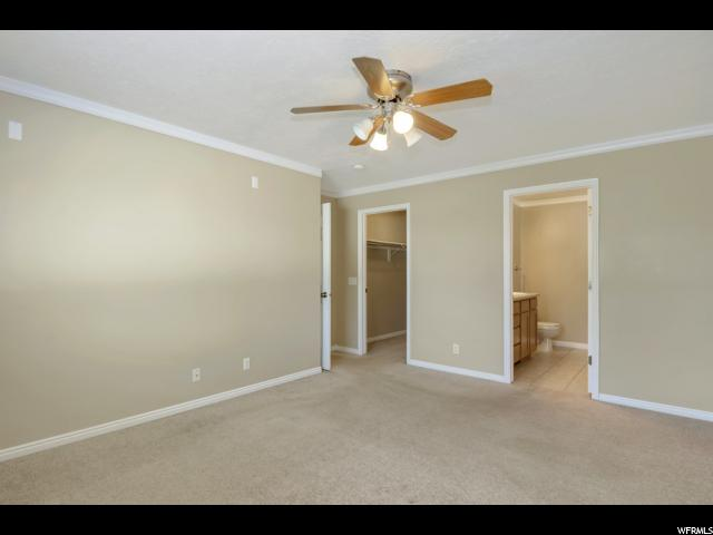 Additional photo for property listing at 2964 W 2300 N  Clinton, Utah 84015 United States