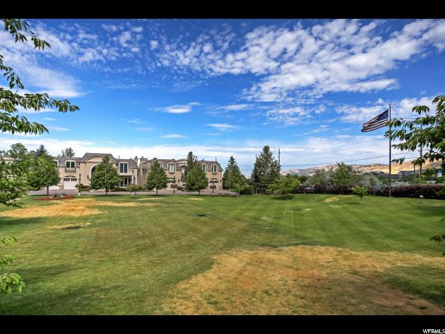 2726 E WASATCH DR Unit 1 Salt Lake City, UT 84108 - MLS #: 1469591