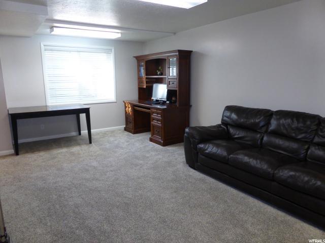 950 E 400 Kaysville, UT 84037 - MLS #: 1469602