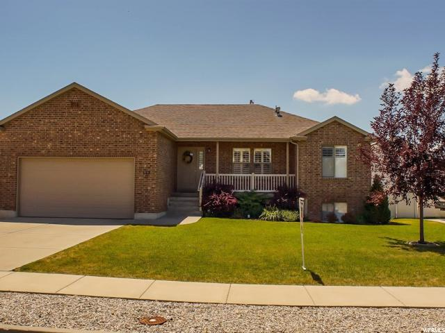 Additional photo for property listing at Address Not Available  Clearfield, Utah 84015 United States