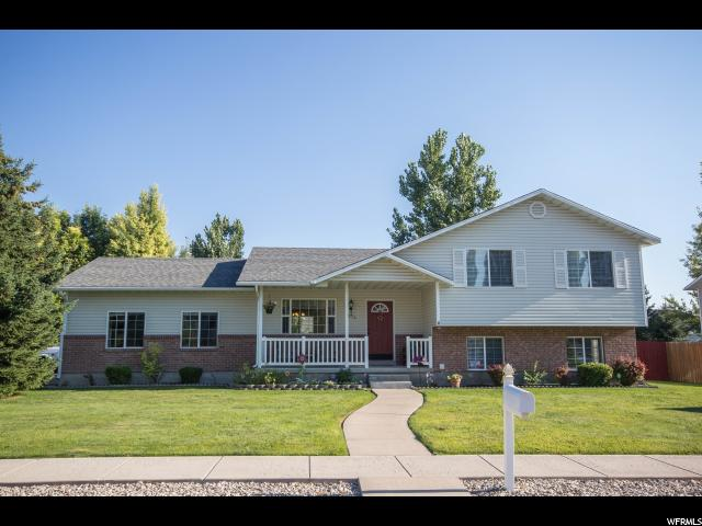 Additional photo for property listing at 1076 W 400 S  Logan, Utah 84321 United States
