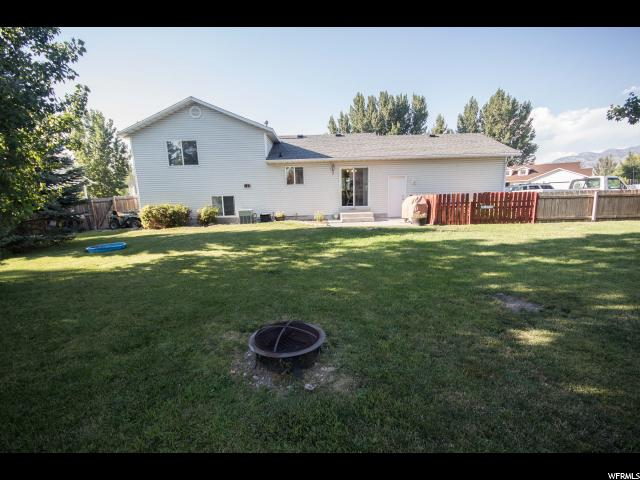 Additional photo for property listing at 1076 W 400 S  Logan, Юта 84321 Соединенные Штаты