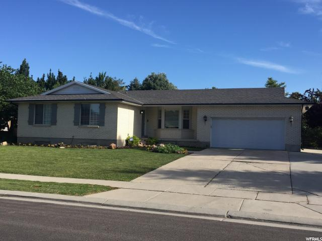 Additional photo for property listing at 943 W HOLLYCREST Drive  South Jordan, Utah 84095 États-Unis