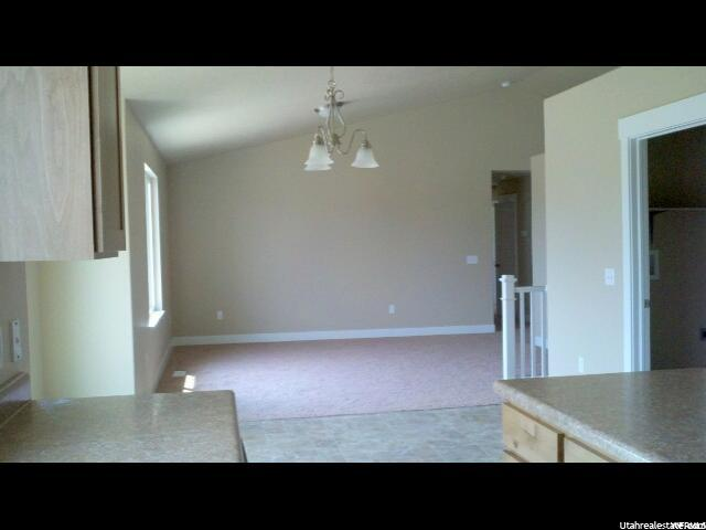 Additional photo for property listing at 2038 N 260 W  Tooele, Utah 84074 United States