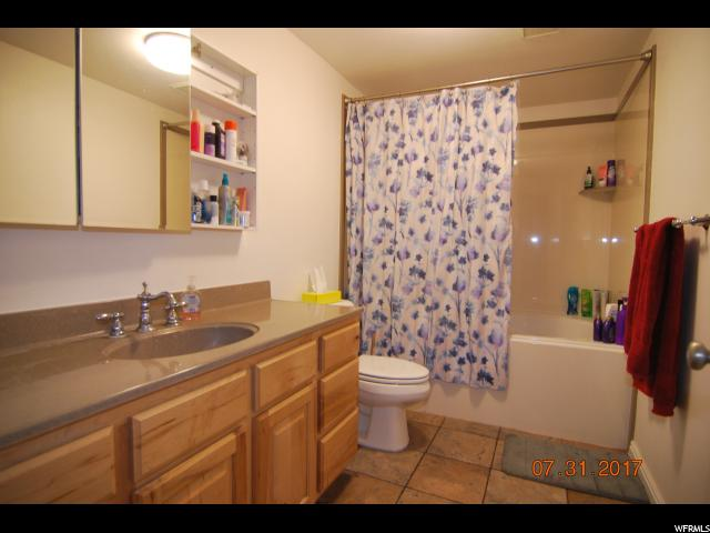 Additional photo for property listing at 1516 S 1170 E  Spanish Fork, 犹他州 84660 美国