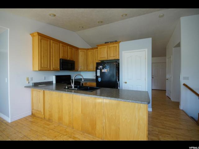 3127 W ANDREA DEE CIR Riverton, UT 84065 - MLS #: 1469639