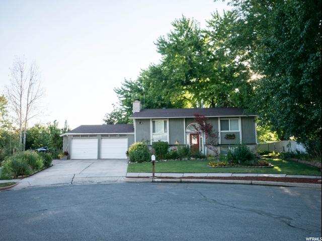 Additional photo for property listing at 967 E 325 S  Kaysville, Utah 84037 United States
