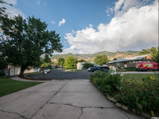 Additional photo for property listing at 967 E 325 S 967 E 325 S Kaysville, Utah 84037 United States