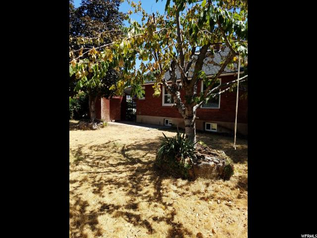 Additional photo for property listing at 286 E 5000 S 286 E 5000 S Washington Terrace, 犹他州 84405 美国