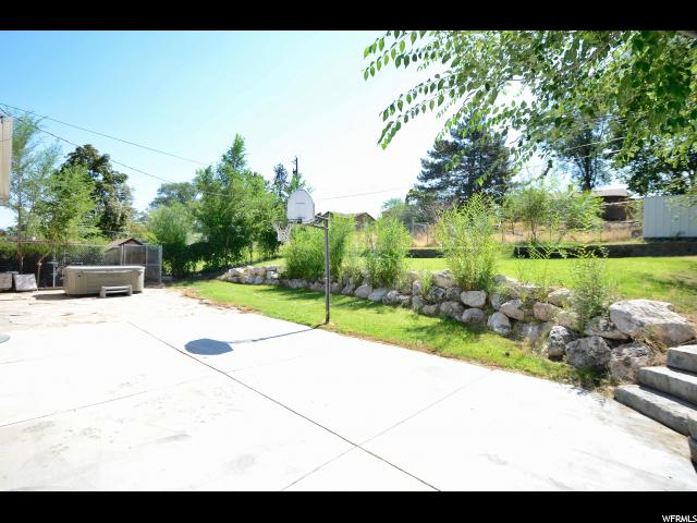 Additional photo for property listing at 3978 S 2275 W  Roy, Utah 84067 United States