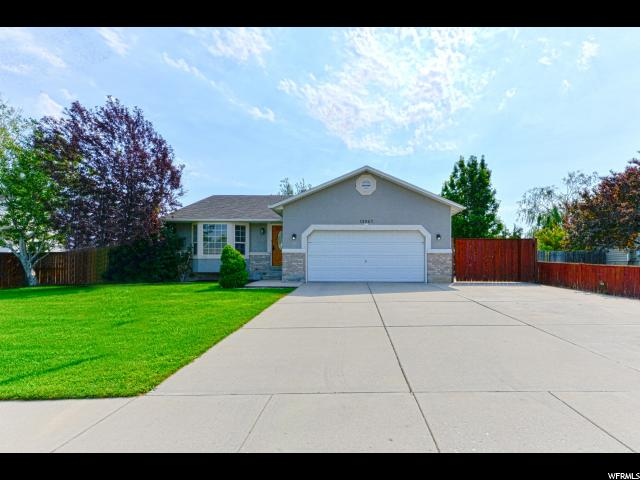 Additional photo for property listing at 13967 S BEN LOMOND PEAK Drive  Riverton, Utah 84096 Estados Unidos