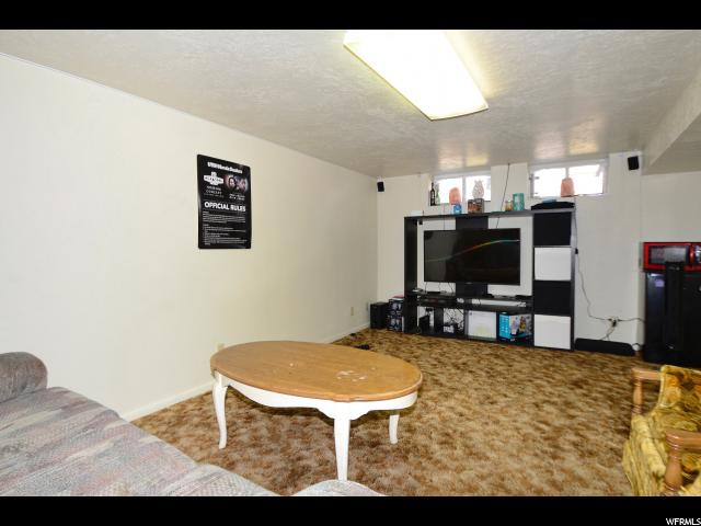 Additional photo for property listing at 2012 W 6075 S  Roy, Utah 84067 United States