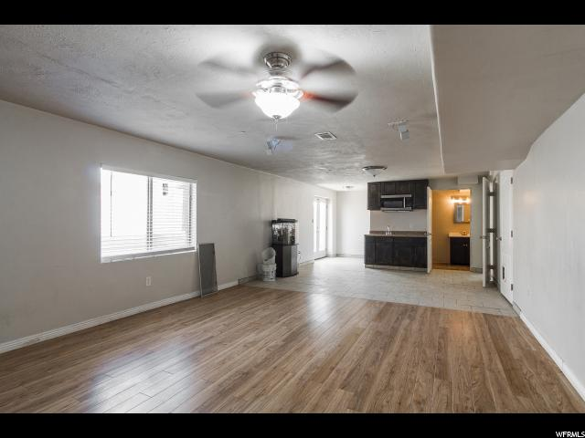 Additional photo for property listing at 5728 W RIALTO WAY  西约旦, 犹他州 84081 美国