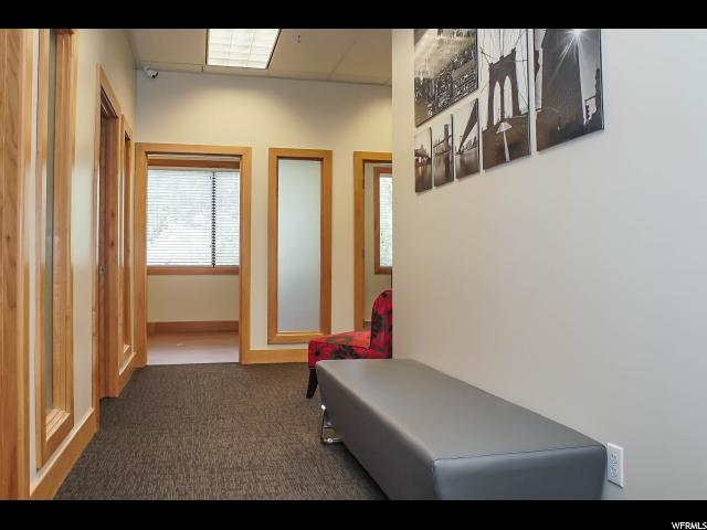 Additional photo for property listing at 1452 RIDGE LINE 1452 RIDGE LINE South Ogden, 犹他州 84405 美国