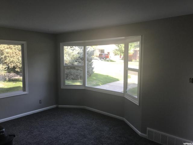 Additional photo for property listing at 1260 34TH Street  Ogden, Юта 84403 Соединенные Штаты