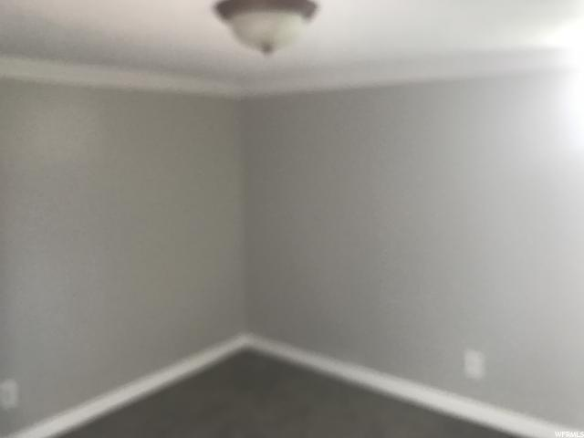 Additional photo for property listing at 1260 34TH Street  Ogden, Utah 84403 United States