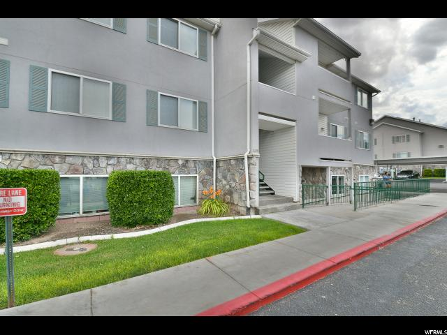 8029 W COPPERFIELD PL Unit 21 Magna, UT 84044 - MLS #: 1469682
