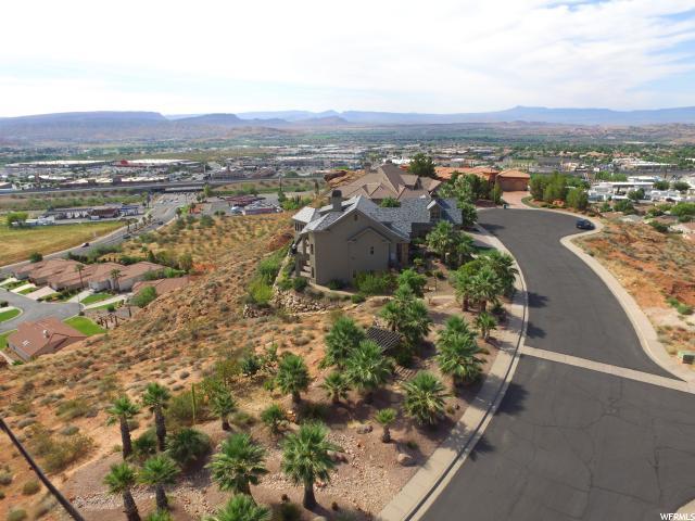 Additional photo for property listing at 90 N LIONS HEAD Circle 90 N LIONS HEAD Circle Washington, Utah 84780 United States