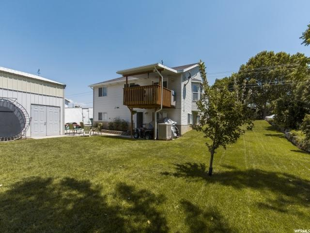 Additional photo for property listing at 4617 S 3100 W  Roy, 犹他州 84067 美国