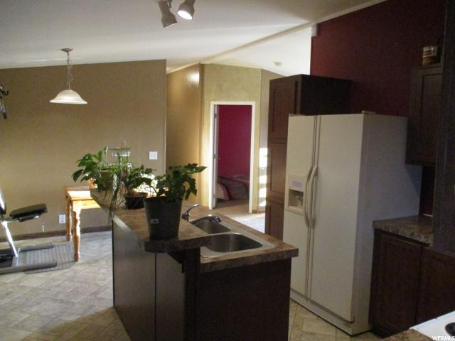 Additional photo for property listing at 4895 S 20810 W  杜申, 犹他州 84021 美国