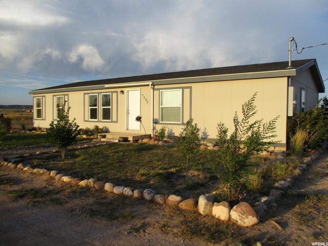 Additional photo for property listing at 4895 S 20810 W 4895 S 20810 W Duchesne, Utah 84021 États-Unis