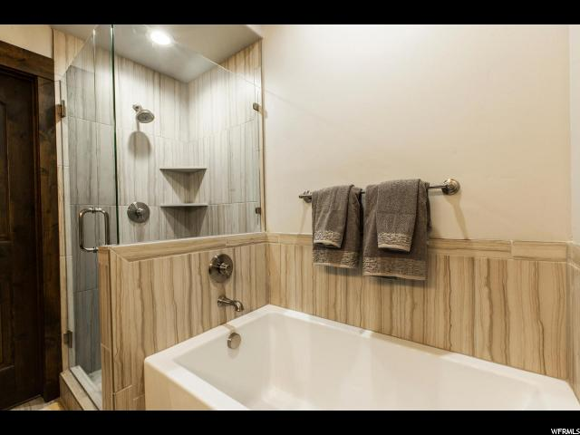 Additional photo for property listing at 1163 W CADENCE Court 1163 W CADENCE Court Unit: 45B 希伯城, 犹他州 84032 美国