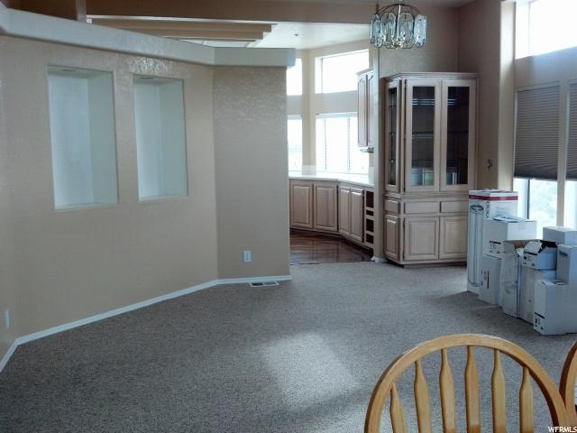 Additional photo for property listing at 1215 ARROYO VIS 1215 ARROYO VIS Unit: 14 Sterling, Utah 84665 United States