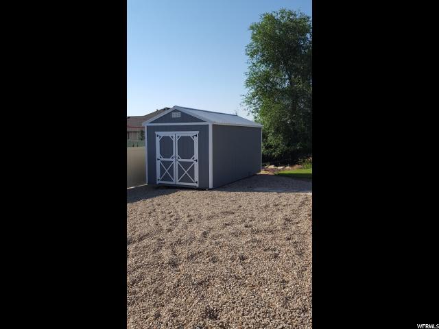 Additional photo for property listing at 2014 E 1820 S 2014 E 1820 S Naples, Utah 84078 Estados Unidos