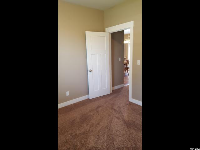 Additional photo for property listing at 2014 E 1820 S 2014 E 1820 S Naples, Utah 84078 United States