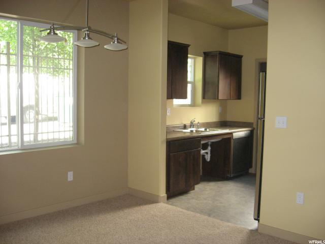 159 E 800 Unit 212 Salt Lake City, UT 84111 - MLS #: 1469738